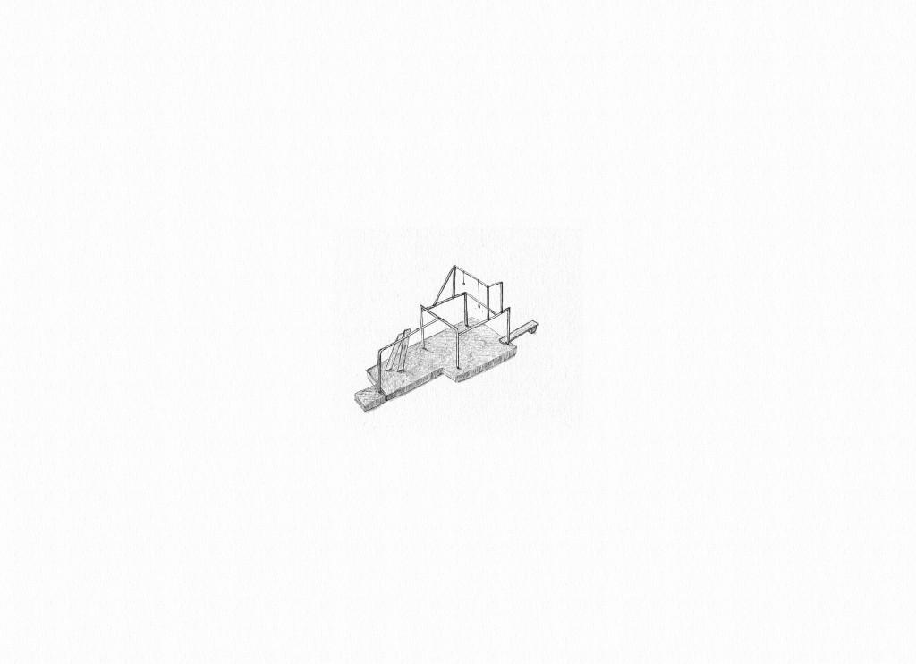 hobo_constructionism_04